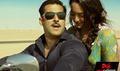 Picture 18 from the Hindi movie Dabangg 2