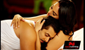 Picture 17 from the Hindi movie Dabangg 2