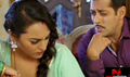 Picture 15 from the Hindi movie Dabangg 2