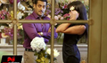 Picture 14 from the Hindi movie Dabangg 2