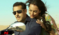 Picture 10 from the Hindi movie Dabangg 2