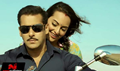 Picture 9 from the Hindi movie Dabangg 2