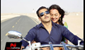Picture 8 from the Hindi movie Dabangg 2