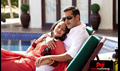 Picture 6 from the Hindi movie Dabangg 2