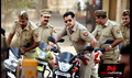 Picture 5 from the Hindi movie Dabangg 2