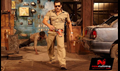 Picture 4 from the Hindi movie Dabangg 2