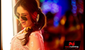 Picture 3 from the Hindi movie Dabangg 2