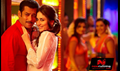 Picture 2 from the Hindi movie Dabangg 2