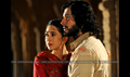 Picture 20 from the Hindi movie Dangerous Ishq