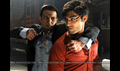 Picture 17 from the Hindi movie Dangerous Ishq