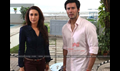 Picture 10 from the Hindi movie Dangerous Ishq
