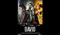 Picture 28 from the Hindi movie David