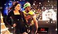 Picture 15 from the Telugu movie Denikaina Ready