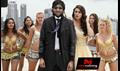 Picture 14 from the Telugu movie Denikaina Ready