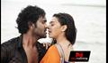 Picture 13 from the Telugu movie Denikaina Ready