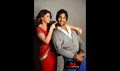 Picture 10 from the Telugu movie Denikaina Ready