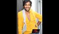 Picture 9 from the Telugu movie Denikaina Ready
