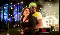 Picture 8 from the Telugu movie Denikaina Ready