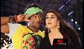 Picture 7 from the Telugu movie Denikaina Ready