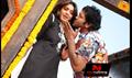 Picture 6 from the Telugu movie Denikaina Ready