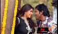 Picture 5 from the Telugu movie Denikaina Ready