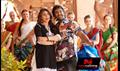 Picture 4 from the Telugu movie Denikaina Ready