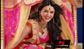 Picture 3 from the Telugu movie Denikaina Ready