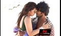 Picture 1 from the Telugu movie Denikaina Ready
