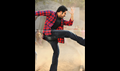 Picture 48 from the Telugu movie Dhammu