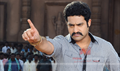 Picture 47 from the Telugu movie Dhammu