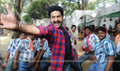 Picture 41 from the Telugu movie Dhammu