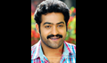 Picture 39 from the Telugu movie Dhammu