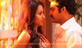 Picture 38 from the Telugu movie Dhammu