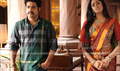 Picture 36 from the Telugu movie Dhammu