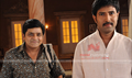 Picture 32 from the Telugu movie Dhammu