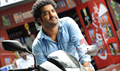 Picture 30 from the Telugu movie Dhammu
