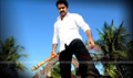 Picture 25 from the Telugu movie Dhammu