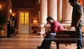 Picture 24 from the Telugu movie Dhammu
