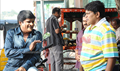 Picture 21 from the Telugu movie Dhammu