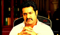 Picture 18 from the Telugu movie Dhammu