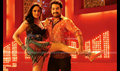 Picture 17 from the Telugu movie Dhammu