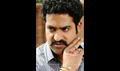 Picture 12 from the Telugu movie Dhammu