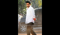 Picture 11 from the Telugu movie Dhammu