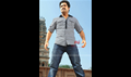 Picture 10 from the Telugu movie Dhammu
