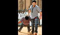 Picture 5 from the Telugu movie Dhammu