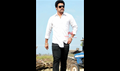 Picture 2 from the Telugu movie Dhammu