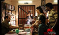Picture 20 from the Tamil movie Dhoni