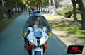 Picture 51 from the Hindi movie Dhoom 3