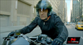 Picture 48 from the Hindi movie Dhoom 3