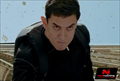 Picture 47 from the Hindi movie Dhoom 3